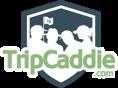 TripCaddie